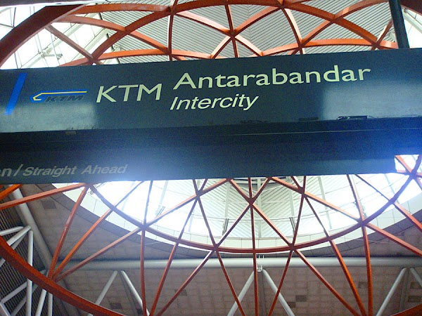 ktm_intercity_by_zarzen-d5eyhww.jpg