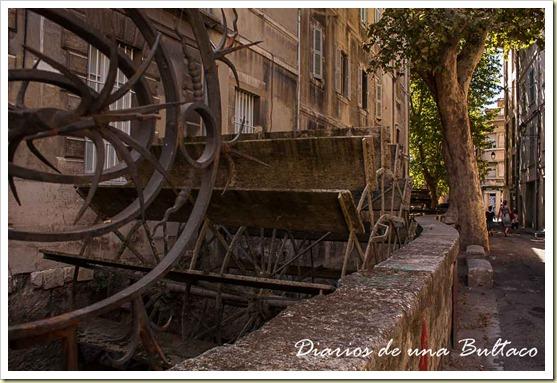 Avignon-44
