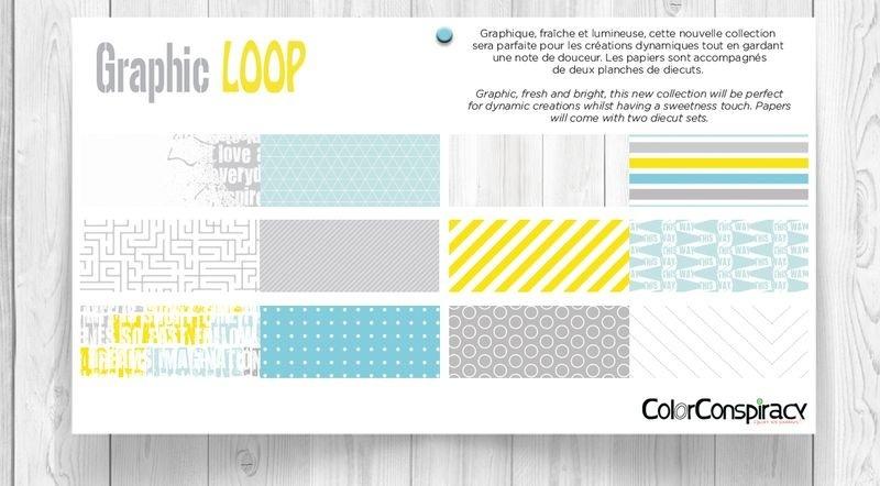 graphicloop