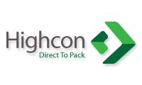 highcon logo
