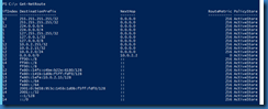 2012_powershell_network_adapter_6