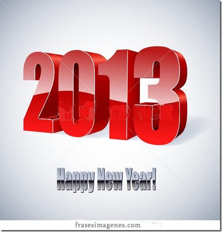 00 - feliz 2013 (29)
