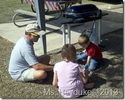 Ms. Heyduke© 2013