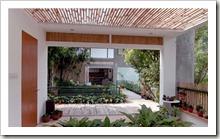 bamboohouse2b