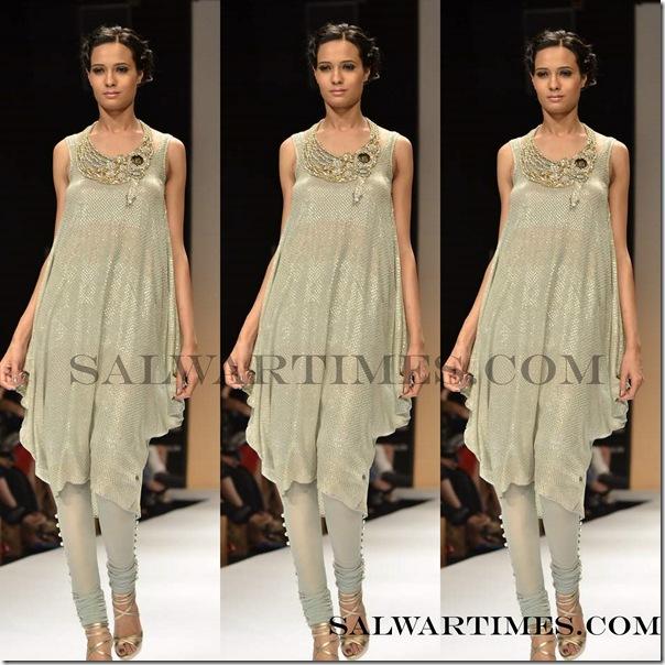 Payal_Singhal_Designer_Salwar_Kameez