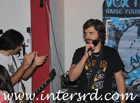 2012_01_28 Festa Rock Bar Puro AJS 43.jpg