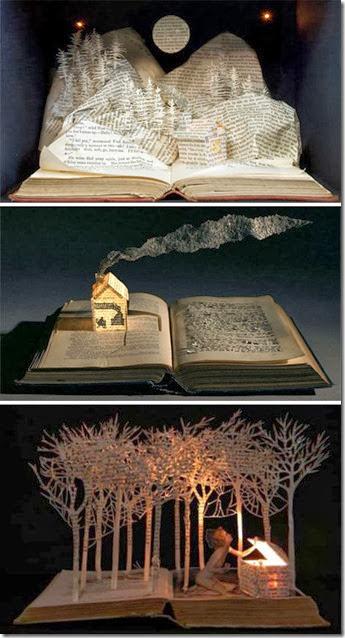 Landscape-Book-Carving2