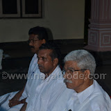 Congress ward conference and sslc award giving - 2012 at nayathode 15.JPG