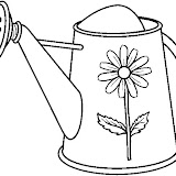 GARDEN_WATERING_CAN_BW.jpg