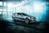 Mercedes-C-Class-2
