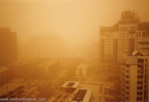 tempestade de areia desbaratinando  (16)