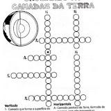 camadas_da_Terra-cruzadinha.jpg