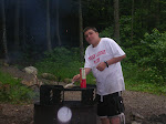 boy_scout_camping_troop_24_june_2008_088_20090329_1396196172.jpg