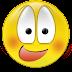 Biểu tượng mặt cười cho Blogspot