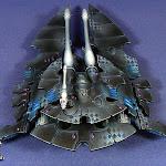Scorpion Gravtank by Hortwerth 07.jpg