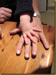 IMG_2496 hands