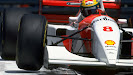 F1-Fansite.com Ayrton Senna HD Wallpapers_159.jpg