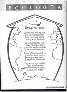 TIERRA PINTARYJUGAR (2)