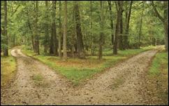 2 caminhos