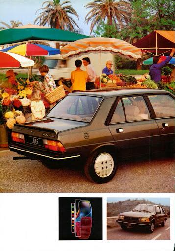 Peugeot_305_1987 (14).jpg