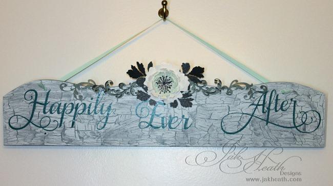 Happily9