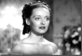 bette-davis-jezebel-4