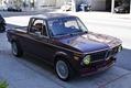 1971-BMW-1600-El-Camino_3