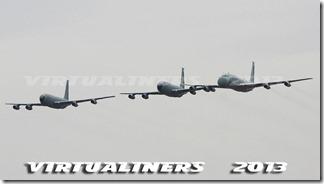 SCEL_V284C_Centenario_Aviacion_Militar_0099-BLOG
