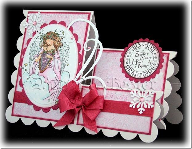 bev-rochester-lotv-angelic-harp-pink-6-oct2