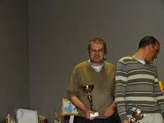 2015.02.01-014 Gilles vainqueur C