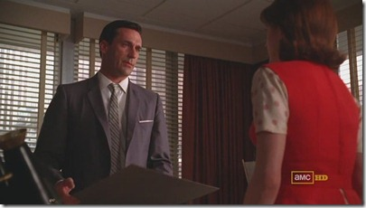 mad-men-don-peggy-work