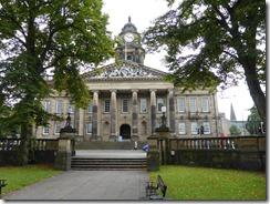 Town Hall (1)