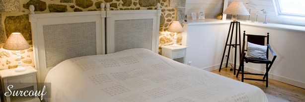 chambre-bed-breakfast-b&b-mer-maison-villa-hote-luxe-charme-double-surcouf-sejour-week-end-saint-malo-mont-saint-michel-bretagne-brittany-france