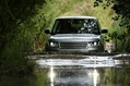 2013-Range-Rover-118