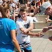 Schuljahr 2013-2014 » Sporttag 2014