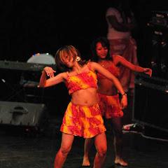 RNS 2008 - Soirée culturelle::DSC_2670
