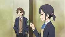 [HorribleSubs] Kokoro Connect - 02 [720p].mkv_snapshot_04.42_[2012.07.14_10.55.15]