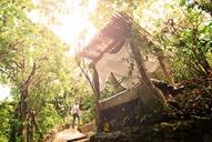 Tagaytay's Sonya's Garden