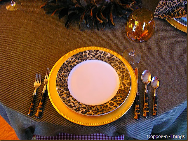 January Tablescape 012