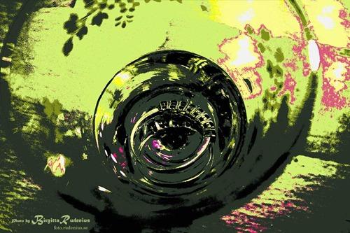 br_20111122_rings1