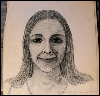 08-14-me-1972