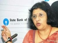 SBI Arundhati Bhattacharya,SBI bank recruitment in 2015,upcoming SBI recruitments,Will SBI conduct recruitment in 2015