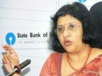 SBI Arundhati Bhattacharya,SBI bank recruitment in 2015,upcoming SBI recruitments,Will SBI conduct recruitment in 2015