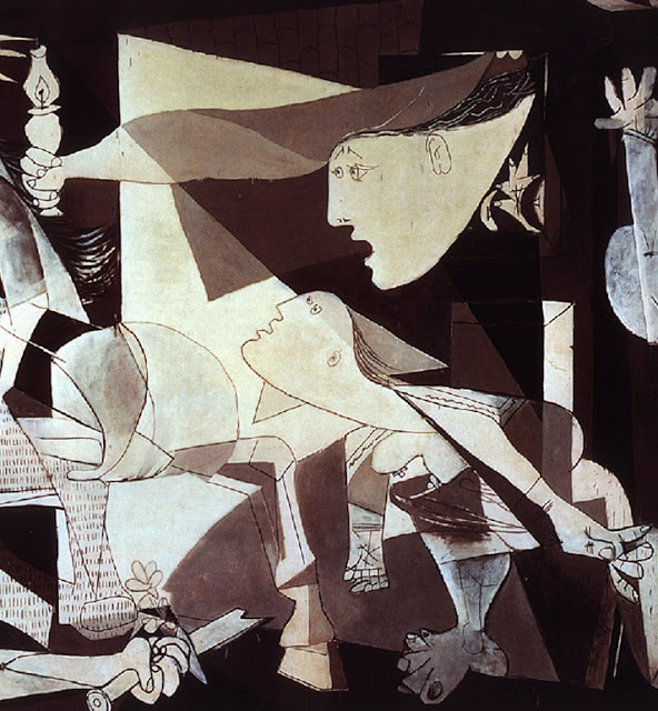 guernica 5.jpg