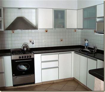 muebles para cocinas6