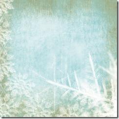 winter blue 6 sample