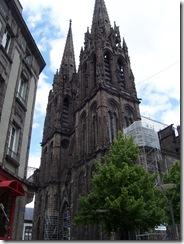 2012.06.05-047 cathédrale