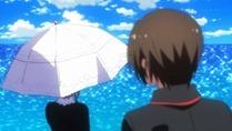 [UTW-Mazui]_Little_Busters!_-_14_[720p][5F82E334].mkv_snapshot_16.49_[2013.01.14_18.05.38]