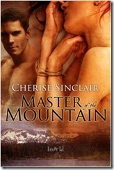 MASTER_OF_THE_MOUNTAIN_1261934754P