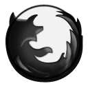 iconos-mozilla-firefox-42